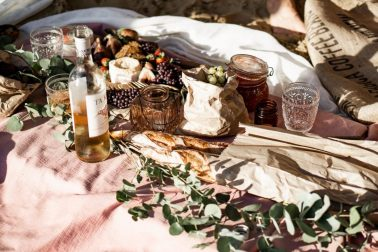 bottle-delicious-food-1957019