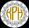 cropped-KPH-Logo-1.png