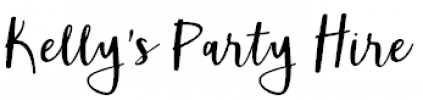 cropped-Kellys-Party-Hire-alt-Logo.png